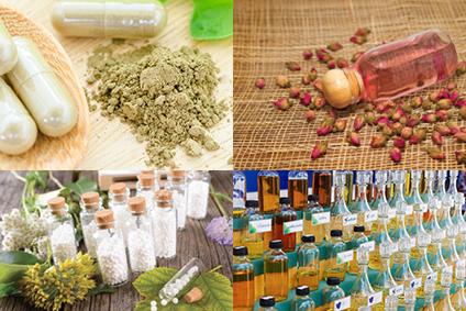 phytothérapie-huiles-essentielles-aromathérapie-pharmacie-d'ercan-erquinghen-lys-la-chapelle-d'armentières-armentières-sailly-sur-la-lys-fleurbaix