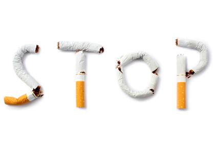 arret-tabac-pharmacie-ercan-erquinghem-lys-la-chapelle-d'armentières-armentières-sailly-sur-la-lys-fleurbaix
