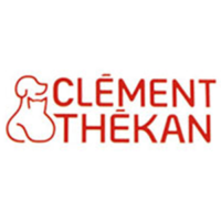 clement-thekan