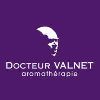 docteur-valnet