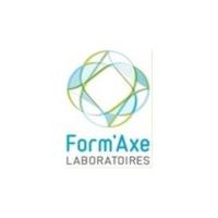 form'axe