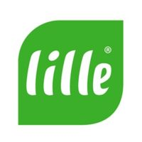 logo-lille-incontinence