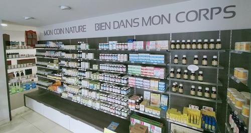 produits-bébé-pharmacie-d'ercan-erquinghen-lys-la-chapelle-d'armentières-armentières-sailly-sur-la-lys-fleurbaix