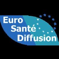 euro-sante-diffusion