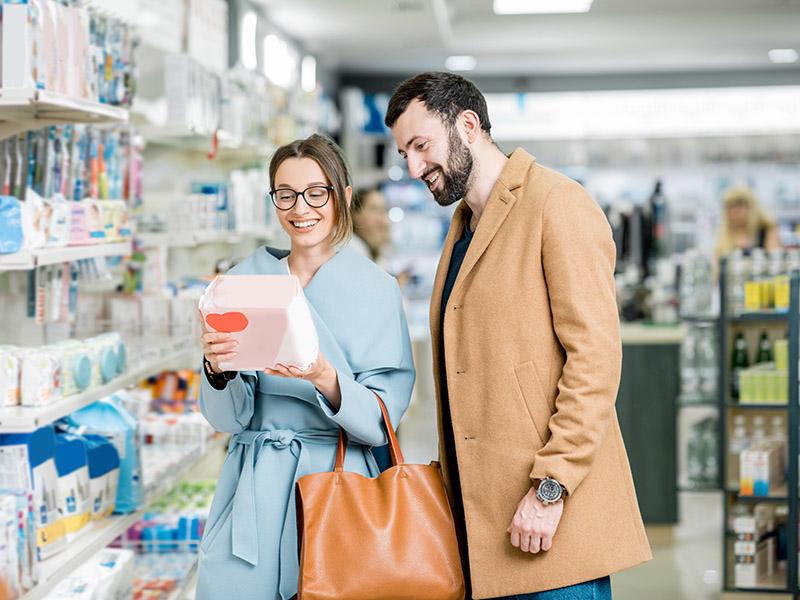 Produits-Bebes-pharmacie-ercan