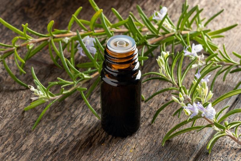 aromatherapie-pharmacie-ercan