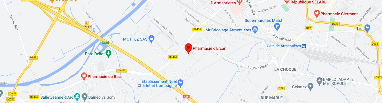 map-ercan